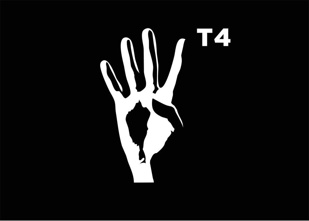 t4-01.jpg