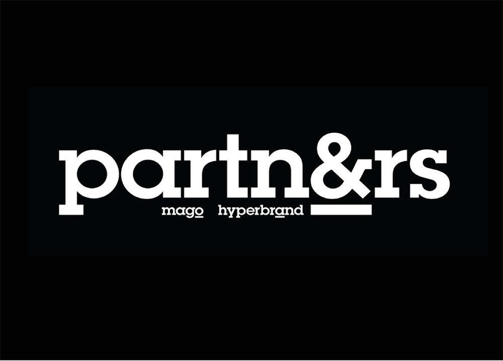 partners-01.jpg