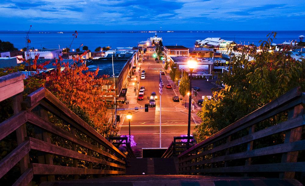 ESD 114_Port Angeles.jpg