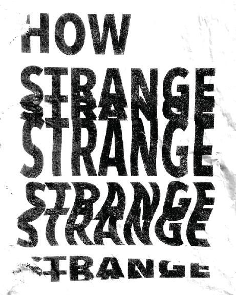strange-10.jpg