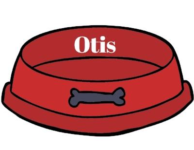 Otis pic.jpg