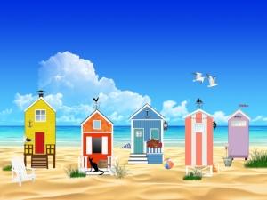sand house.jpg
