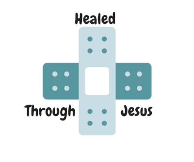 healed through Jesus .jpg