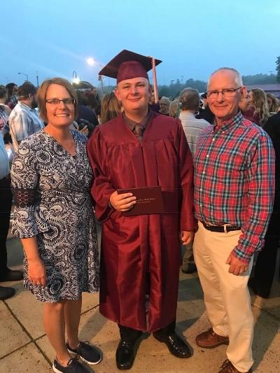 Austin graduation 2.jpg