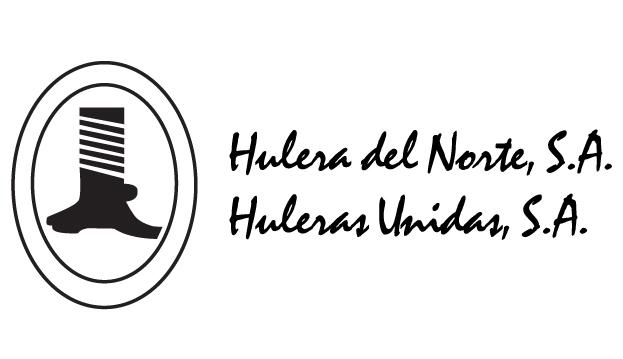 Logos_Huleras.jpg