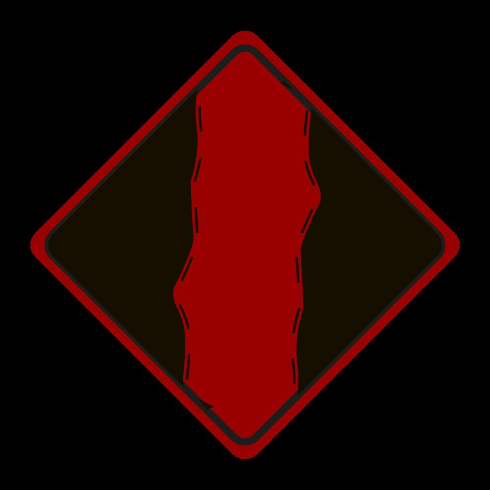ROJO - Compuesto para uso severo recomendable para caminos fuera de carretera