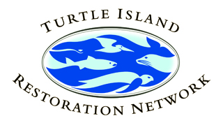 Turtle Island Restoration Network -