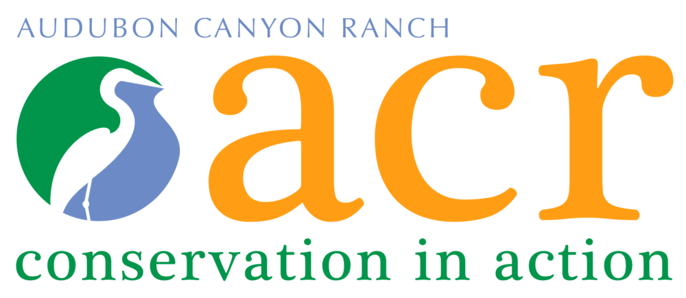 Audubon Canyon Ranch -