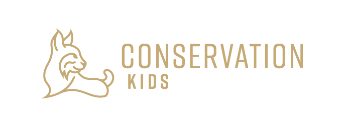 ConservationKids_Bobcat_Color2_Horizontal.png