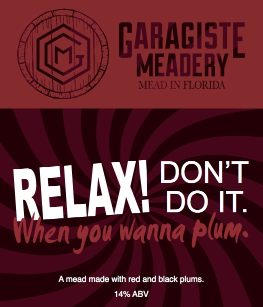 Relax When You Wanna Plum.jpg