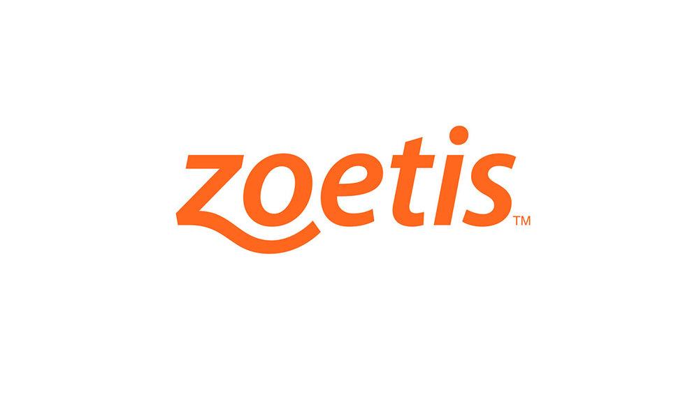 zoetis_logo_1200.jpg