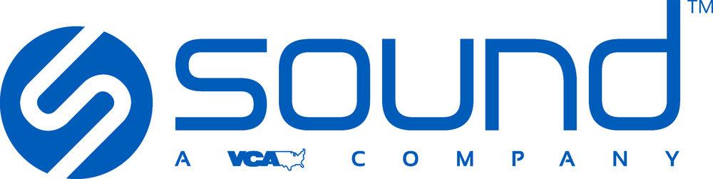 sound-logo-blue-lrg.jpeg