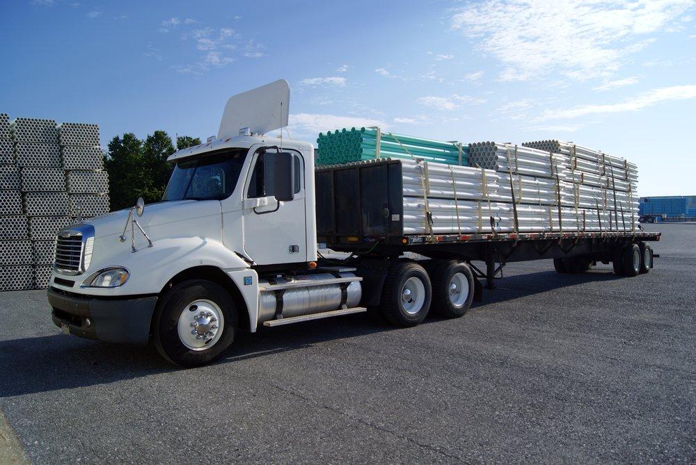 truck-1565478.jpg