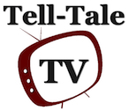 TellTaleTV-Icon-New-14-1.jpeg