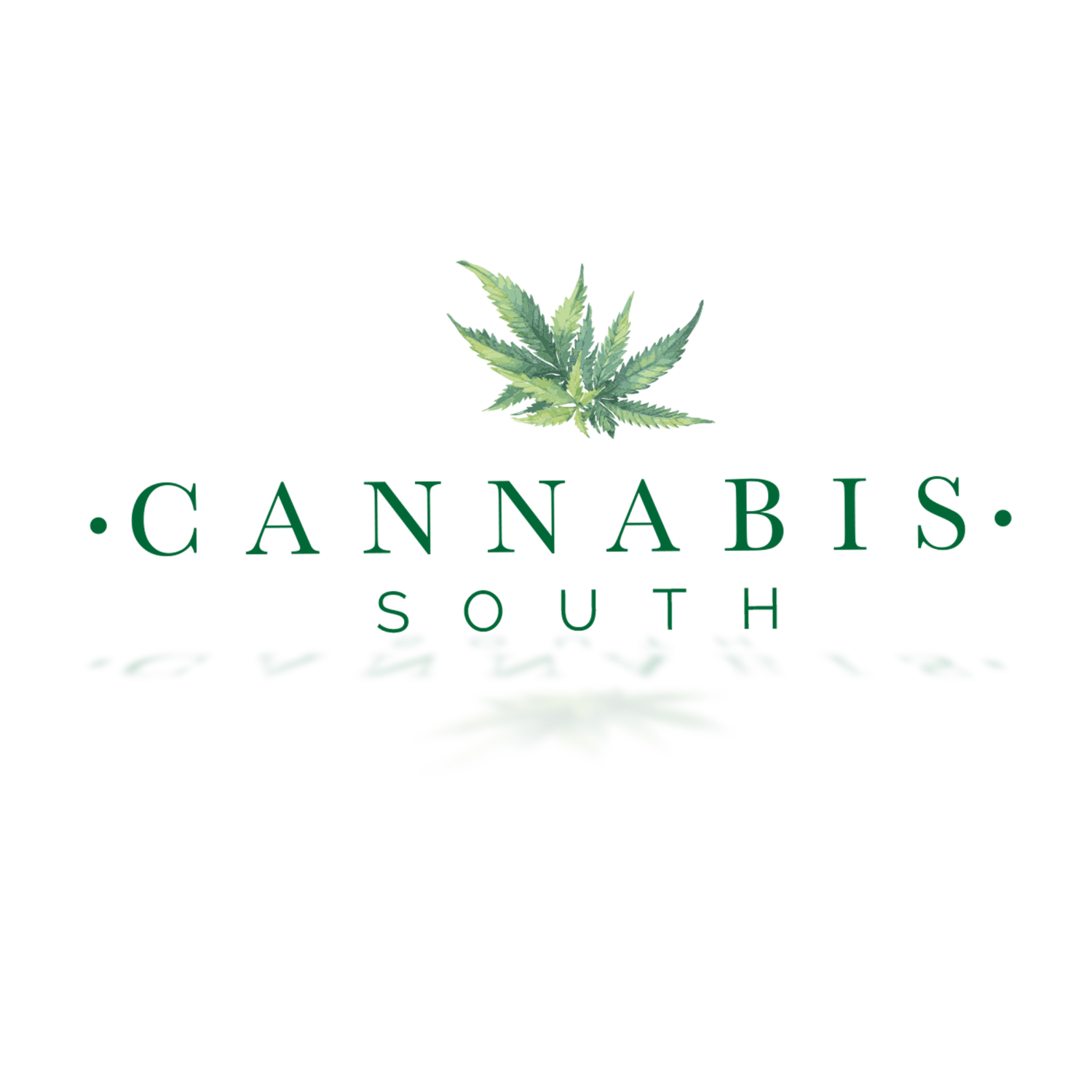 Cannabis South