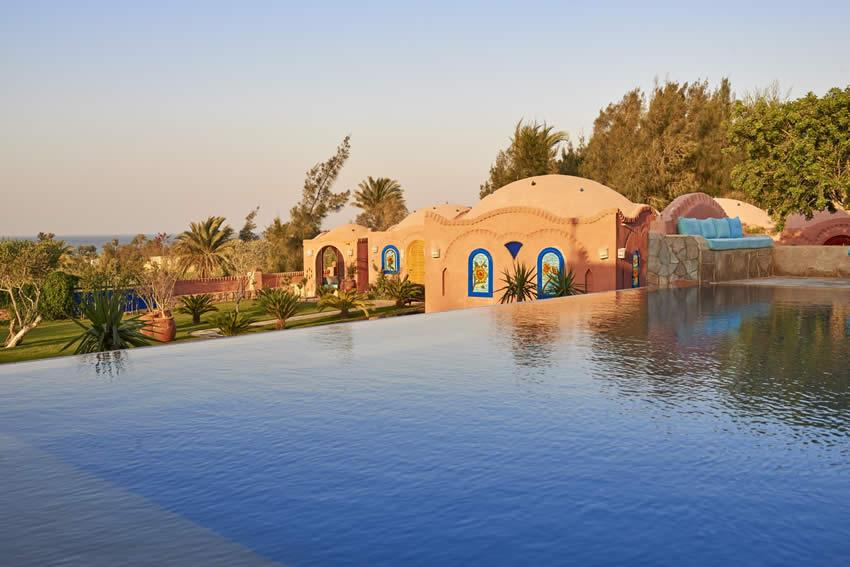 Lazib Inn