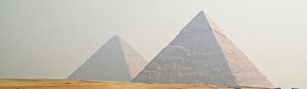 pyramid_Hero.jpg