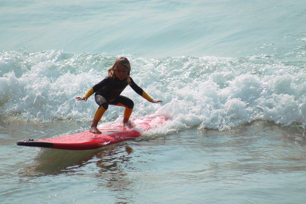 surf-1138210.jpg