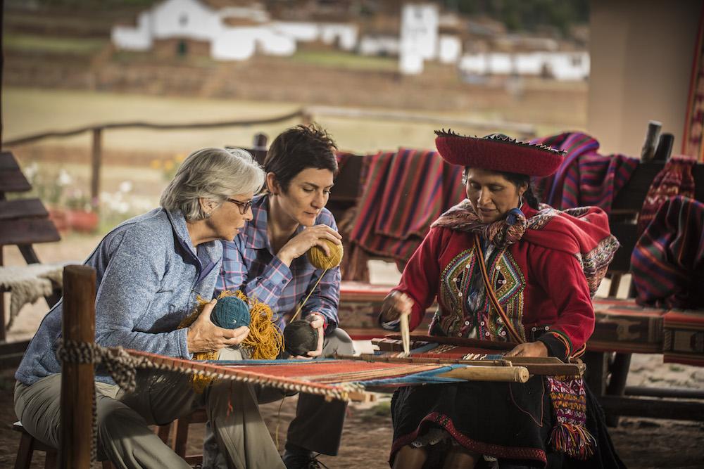 Traditional Sewing Peru.jpg
