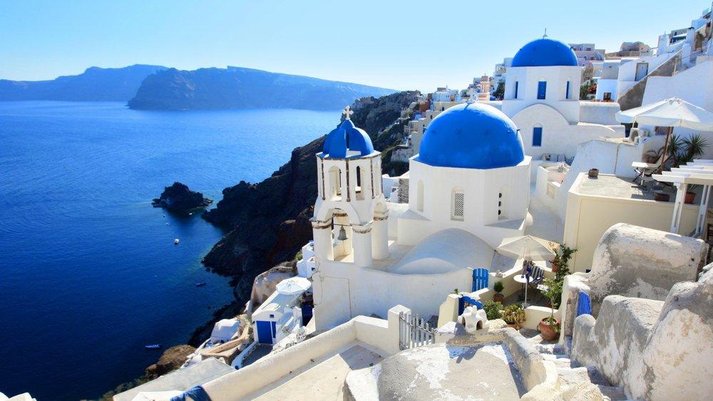 Greece_Image001_santorini.jpg
