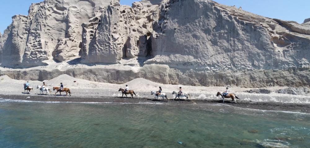 Greece_Santorini_Akrotiri_Horse_Riding.png