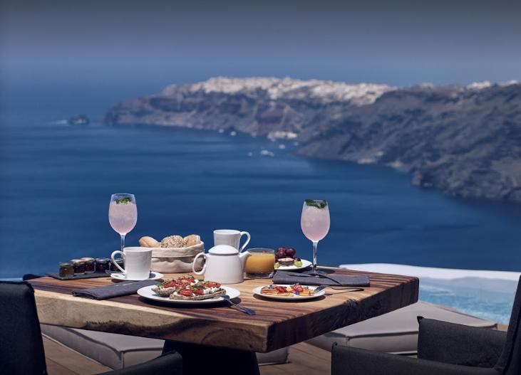 Greece_Santorini_OVAC_001.png