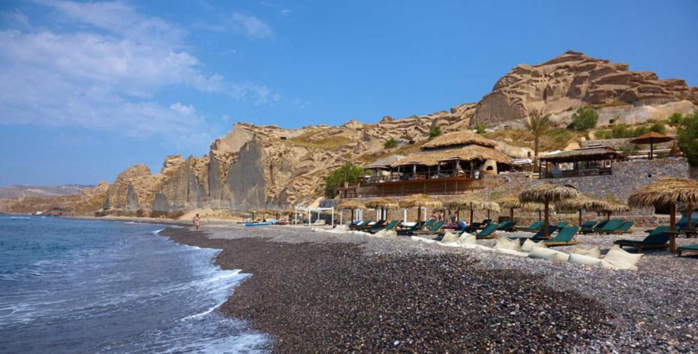 Greece_Santorini_Theros_WaveBar.png