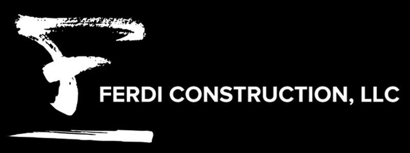 Ferdi Construction, LLC