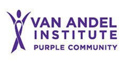 Van Andel Purple Community.jpg