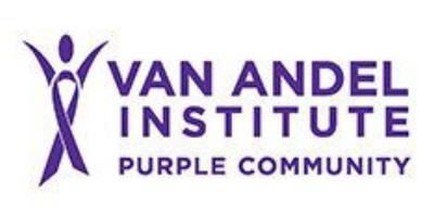 Van Andel Purple Community.jpg