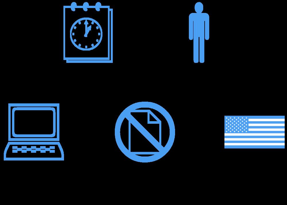 JE_Addix Advantage Icons_2017_ADDIX Advantage Icons.png