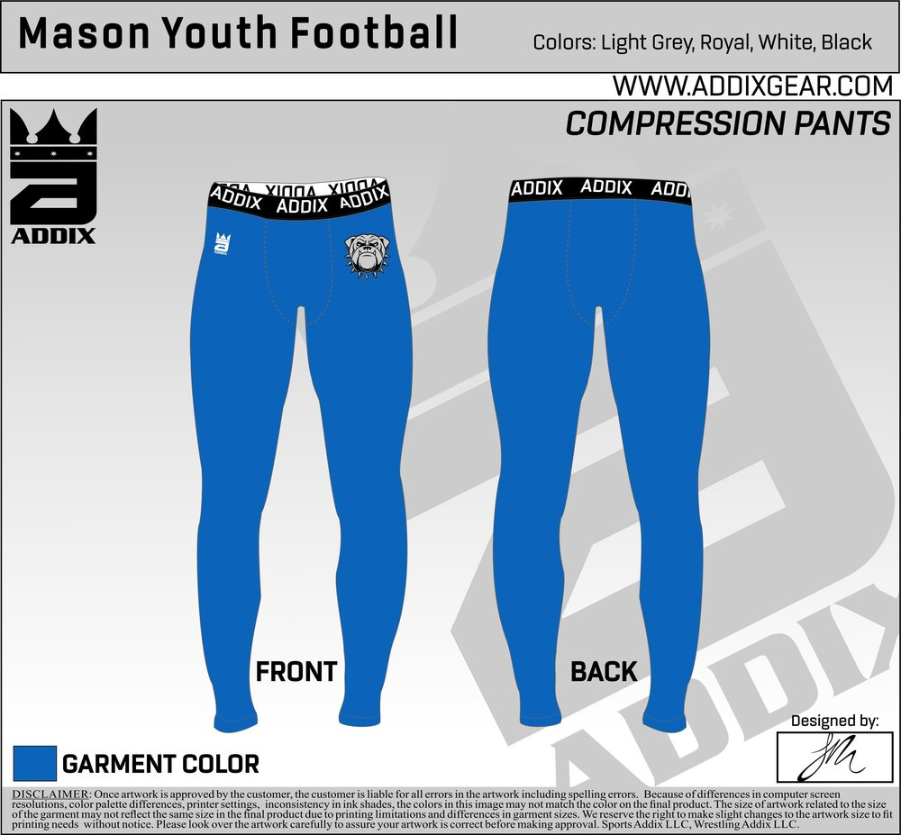 LM 3_31 Mason Youth Football (Compression Pants).jpg