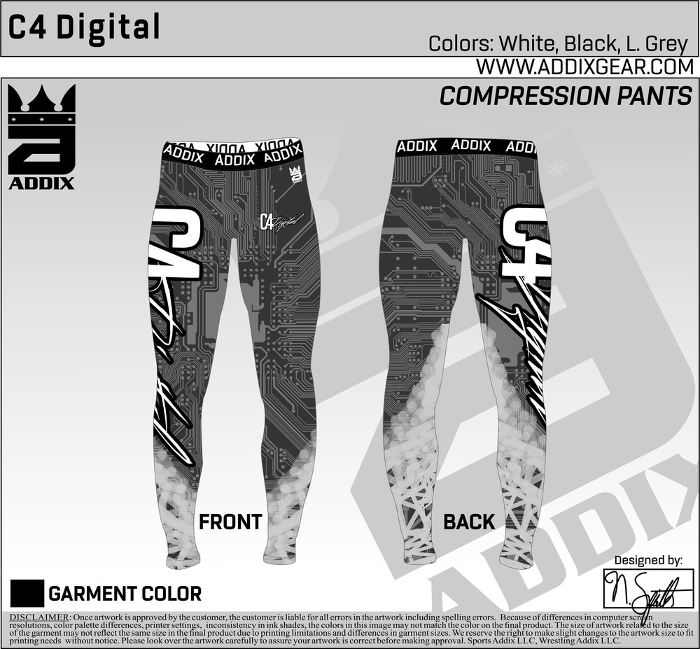 5_26 C4 Digital(Compression Pants).jpg