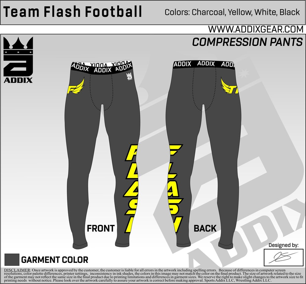 JE_Team Flash Football_2017_5-30_Comp Pants.jpg