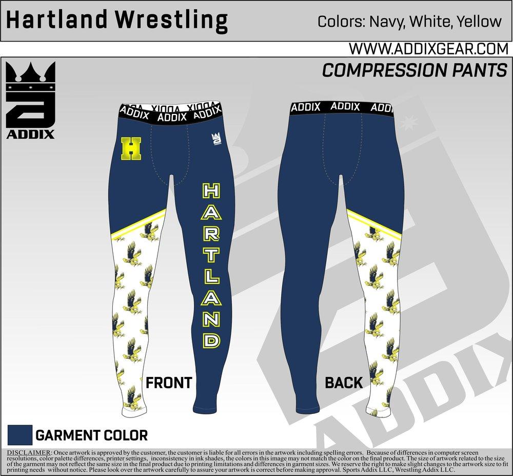 LM Hartland Wrestling pants.jpg