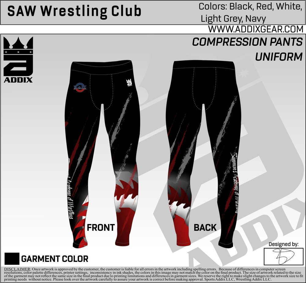 ZD_SAW Wrestling Club_7-21-2017(Compression Pants).jpg