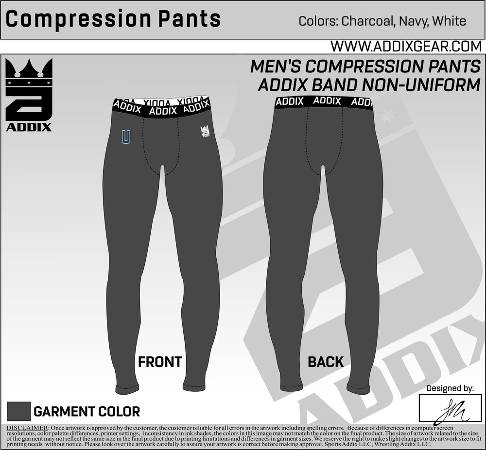 LM Compression Pants (Charcoal) 9-18.jpg