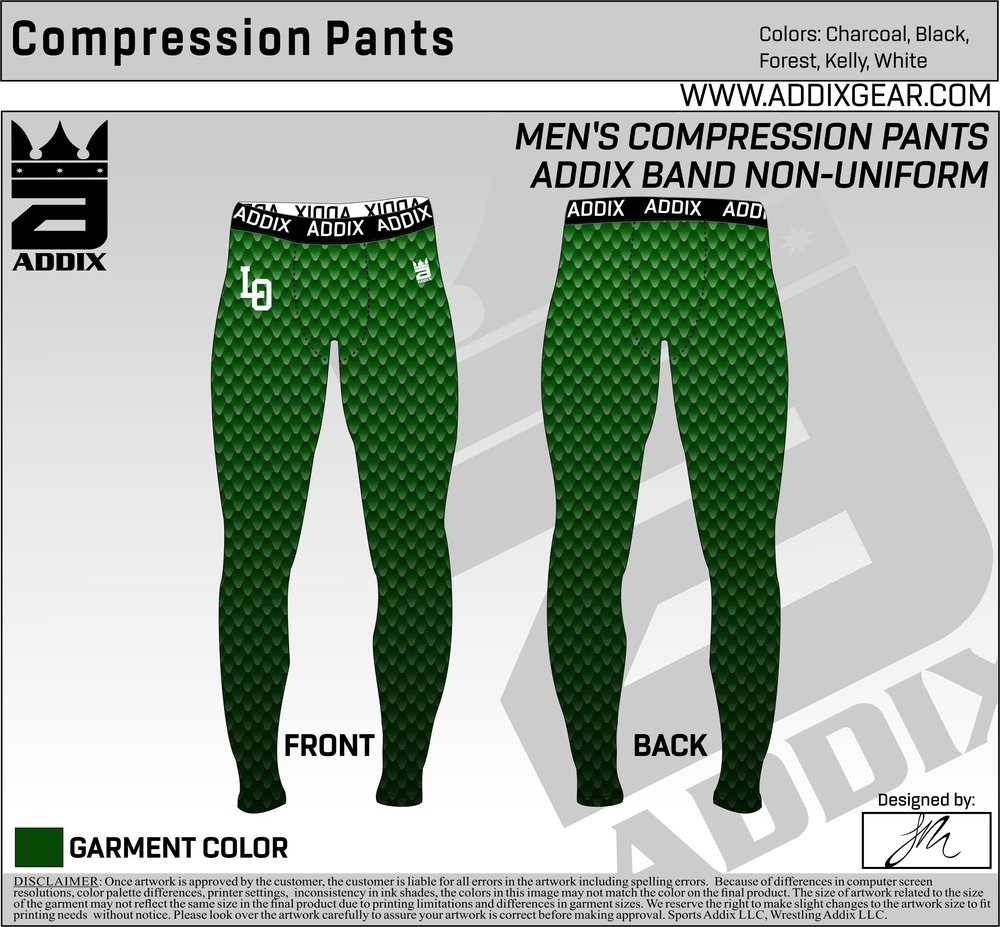 LM Compression Pants (Forest) 9-18.jpg