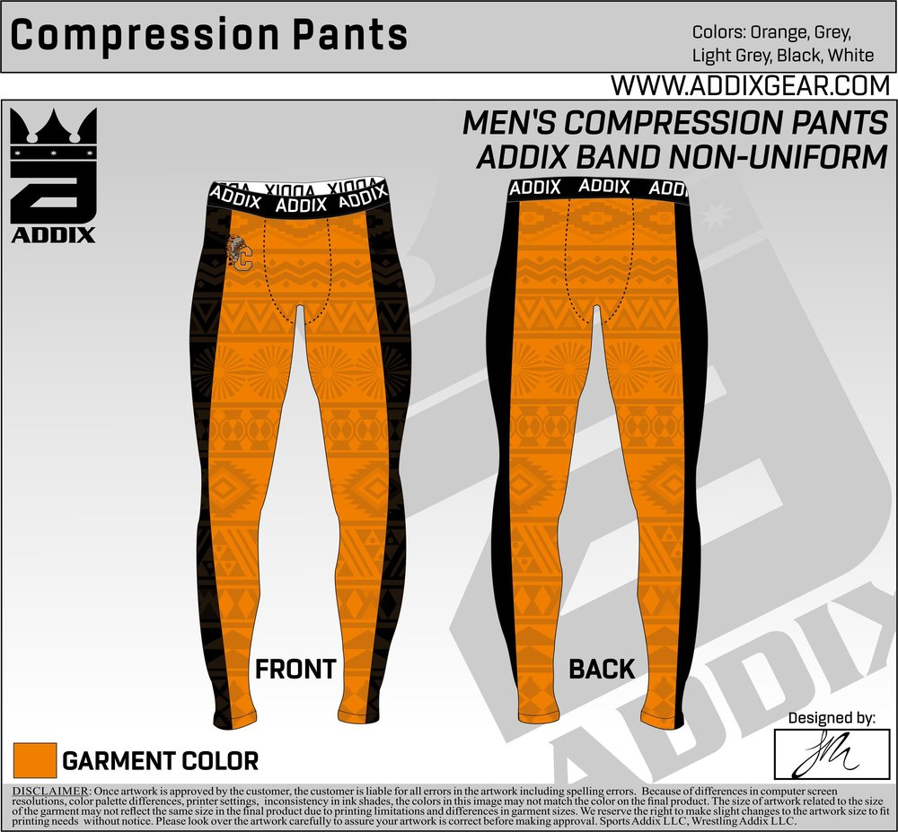 LM Compression Pants (Orange) 9-18.jpg