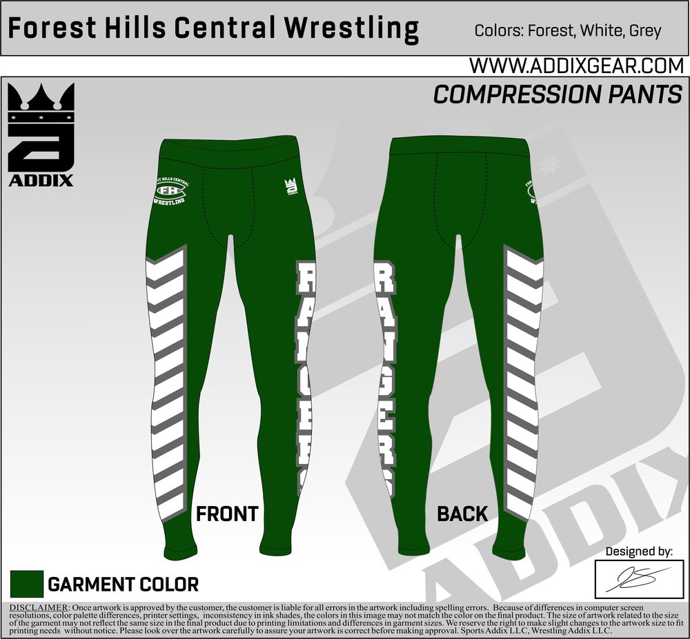 Forest Hills Central Wrestling_2017_11-2_JE_Comp Pants.jpg