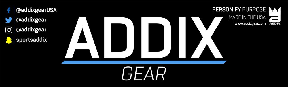 Addix Gear.jpg