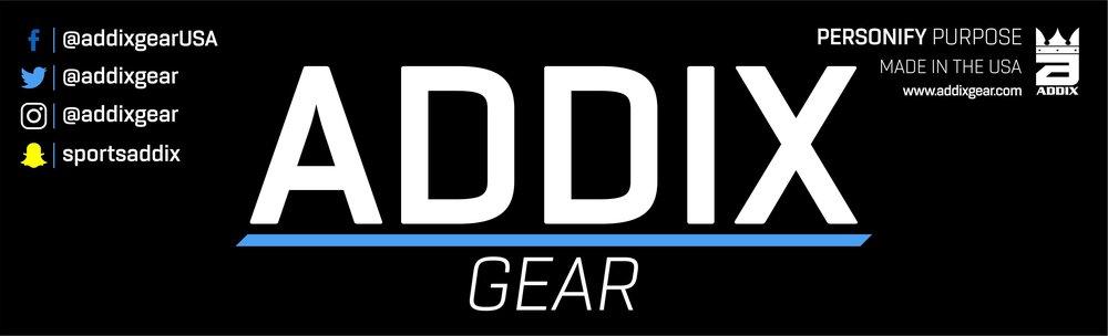 Addix Gear.jpg