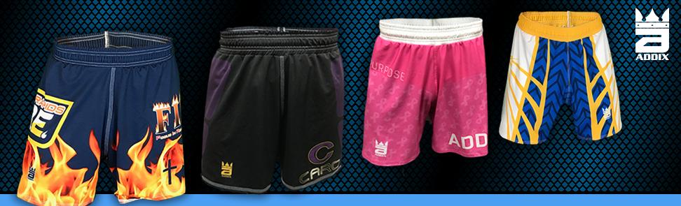 Custom Running Shorts.png