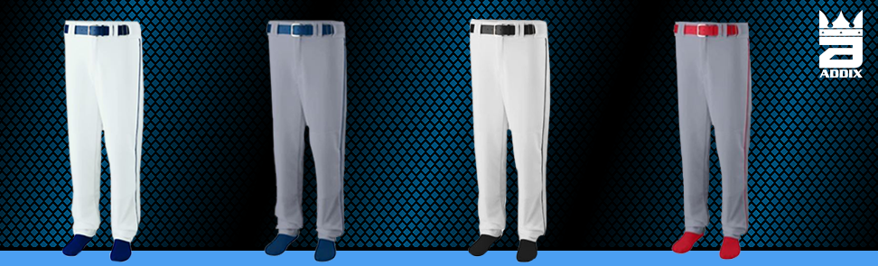 Addix Baseball Pants.png