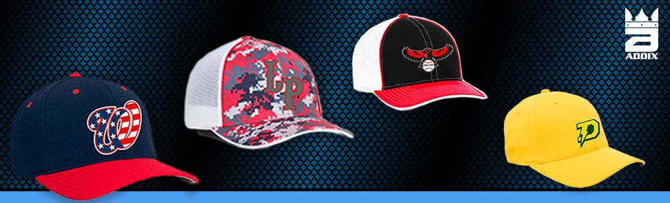 Custom Baseball Hats.png