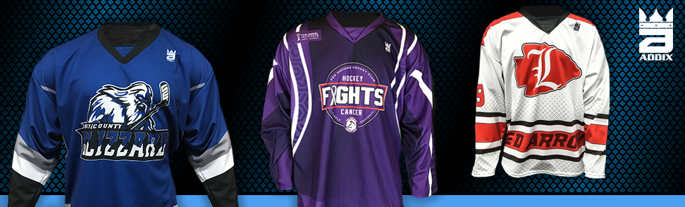 Custom Hockey Jerseys.png