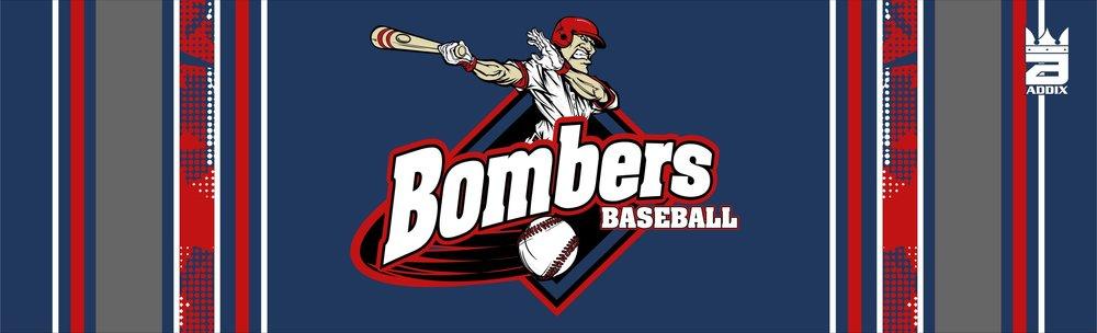 Big Flats Bombers Baseball