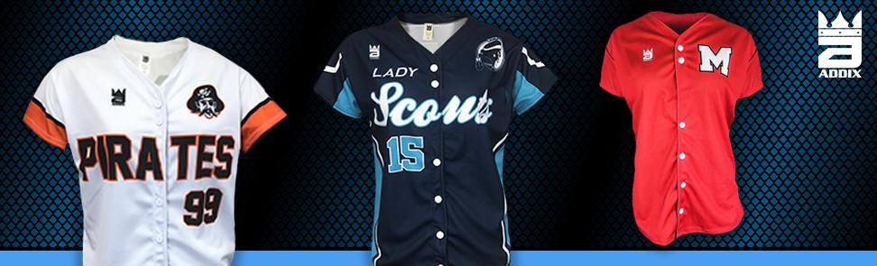 Custom Softball Jerseys 4.png