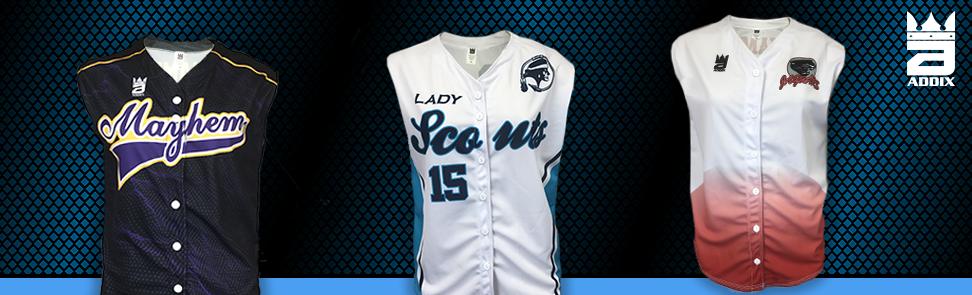 Custom Softball Jerseys 3.png
