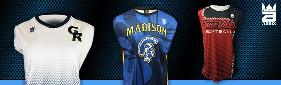 Custom Softball Jerseys 2.png
